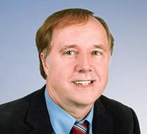 Dipl. Ing. Hans-Jürgen Hellenbrand - Wiremesh ProTec