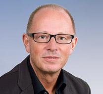 Robert Geiser - Wiremesh ProTec